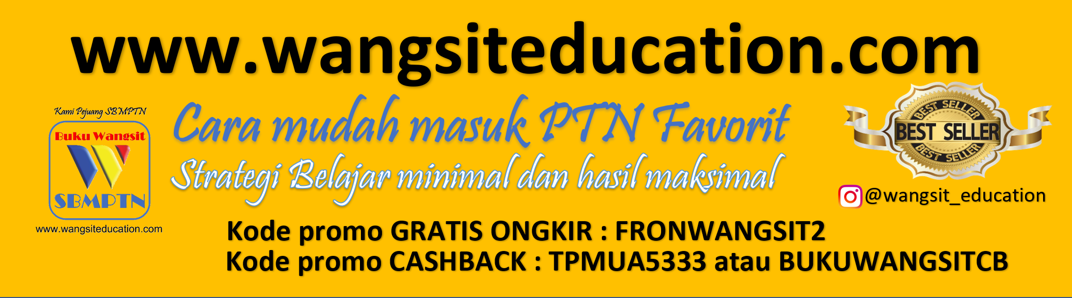 www.wangsiteducation.com